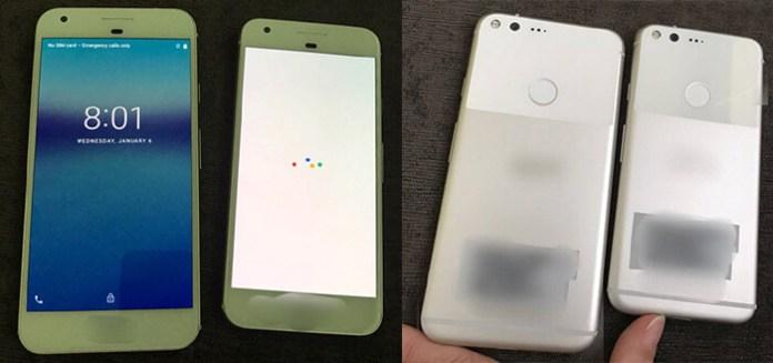 pixel-phone-3-1