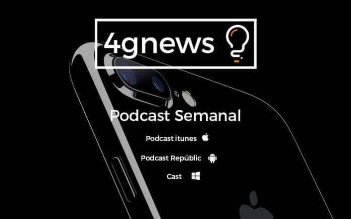 podcast-117-1