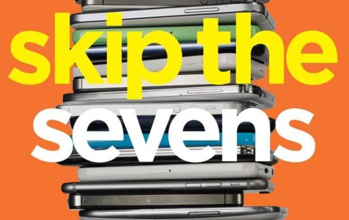 skip-the-sevens-1