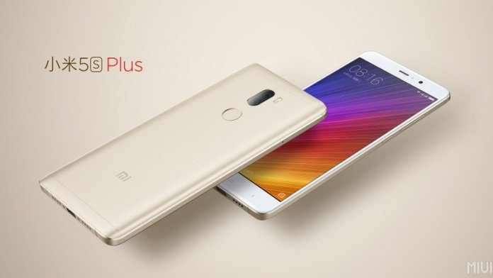 xiaomi-mi-5s-plus-design-and-official-camera-samples-4