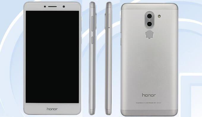 honor-6x-tenaa-1