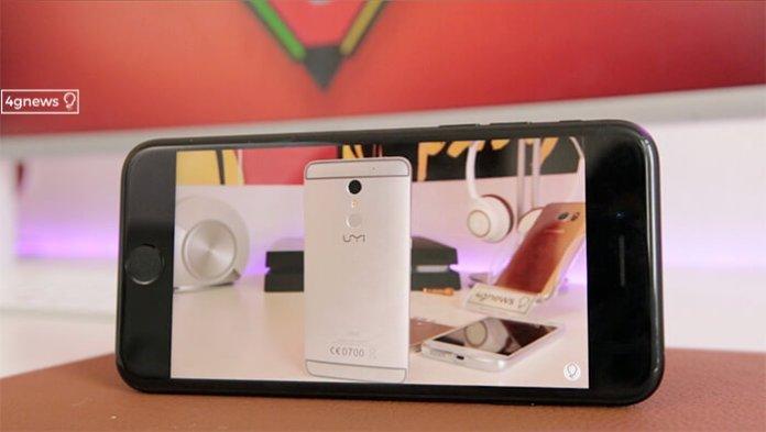iphone-7-4gnews-8
