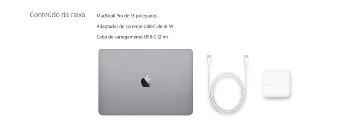 apple-macbook-pro-4gnews