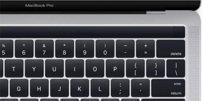apple-magic-toolbar-2