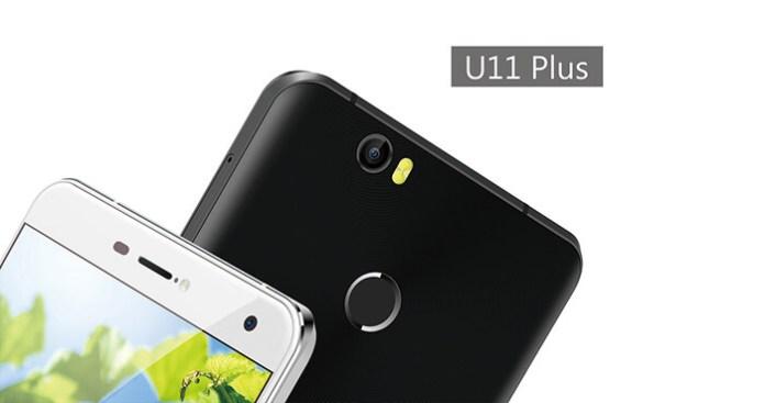 oukitel-u11-plus-1