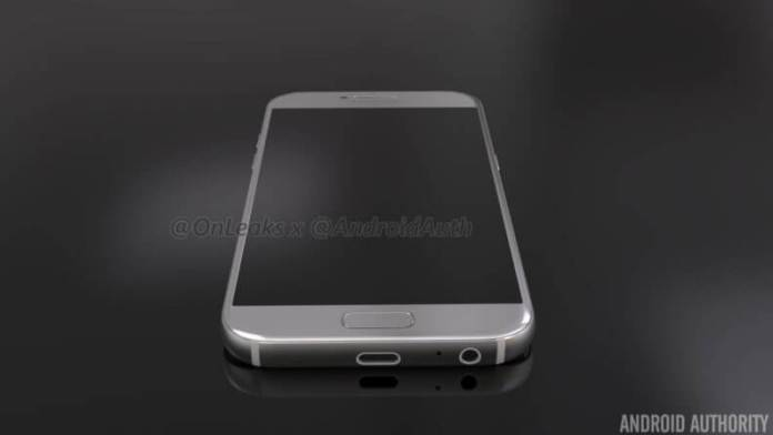 samsung-galaxy-a5-2017-leak-android-authority-14-792x446-1