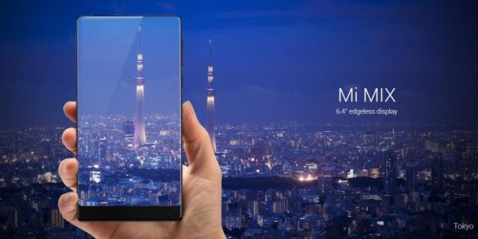 the-xiaomi-mi-mix-goes-official-12