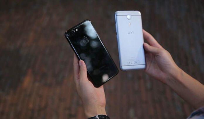 umi-plus-e-iphone-7-plus-2