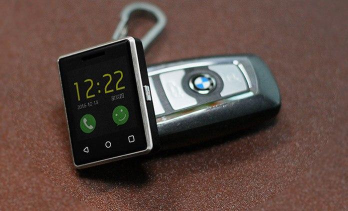 vphone-s8-1-1