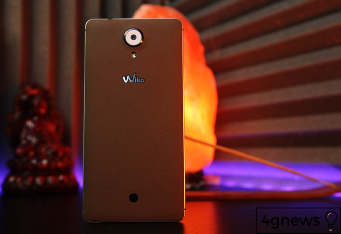 wiko-u-feel-4gnews6