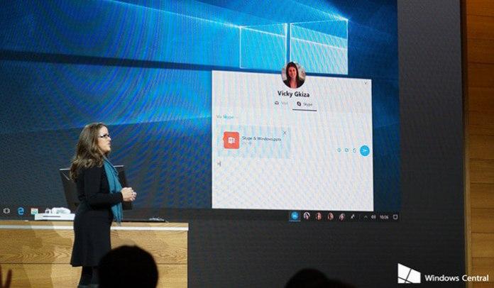 Imagem Windows Central