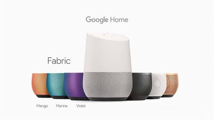 google-home-4-1