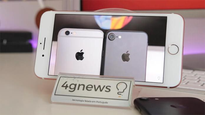 iphone-7-plus-4gnews-10