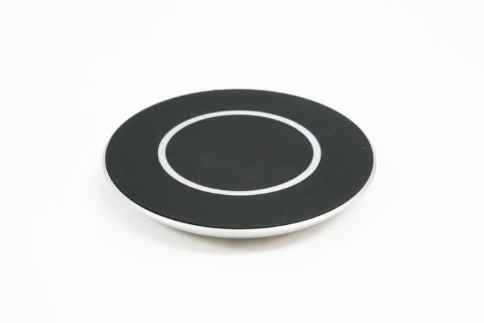 lg-wireless-pad-2