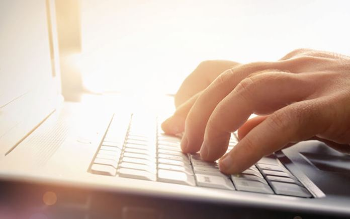 Passwords | Windows | Mac | Crome