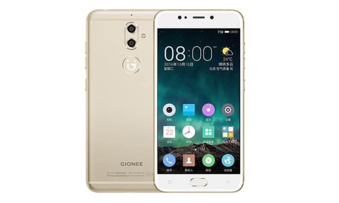 gionee-s9-2