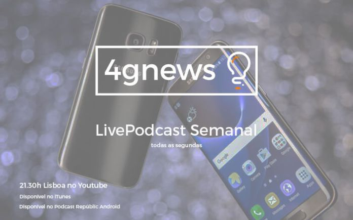 podcast-128-4gnews-1