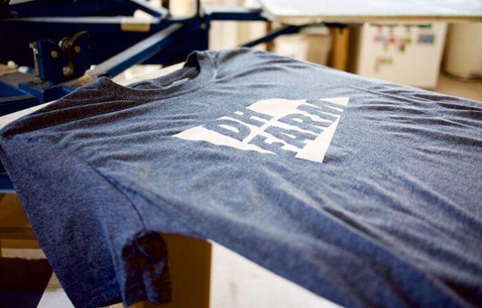 tshirt-1