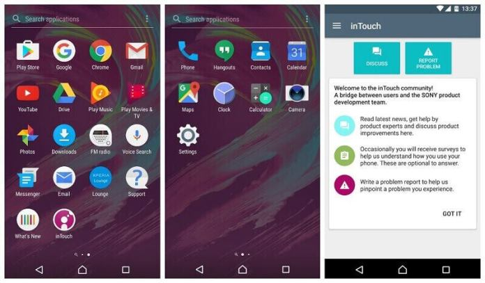 sony_android_nougat