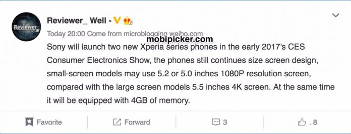 xperia-2017-phones-weibo-696x267