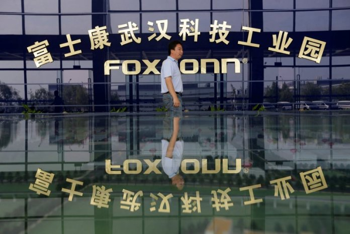 foxconn-apple-smartphone-4gnews