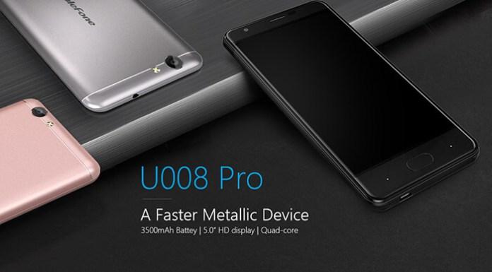 ulefone-u8000-pro-1-1