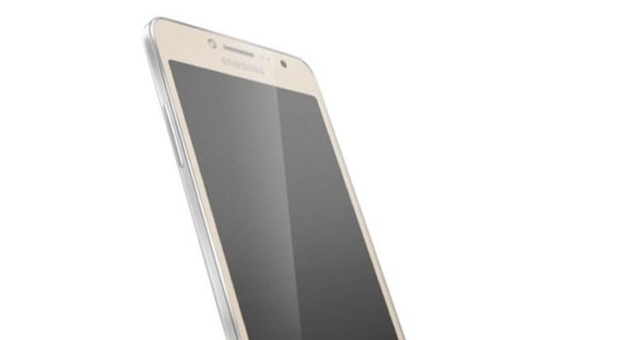 Samsung Galaxy J2 Ace vs Motorola Moto G4