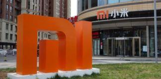 Xiaomi Mi 5C será o próximo resultado dos trabalhos levamos a cabo pela gigante chinesa.
