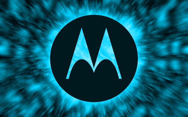 Vazou! Lista de specs do Moto E4 Plus confirma bateria poderosa