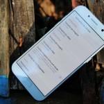Samsung Galaxy A5 (2017) Android Nougat