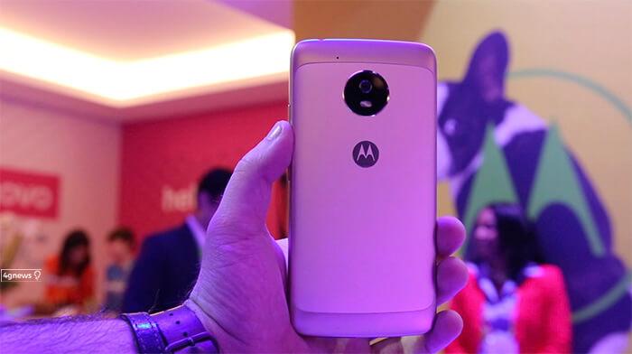 Motorola pode remover diferencial de seu melhor smartphone o Moto Z Play