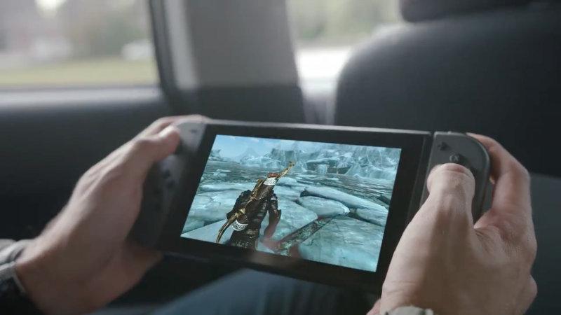 Nintendo interrompe produção do NES Classic Edition