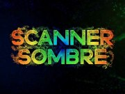 Scanner Zombie