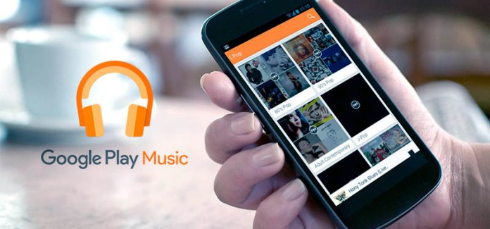 YouTube Red Google Play Music 60dB Podcasts