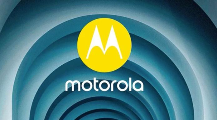 Motorola | Moto Z2 | Moto Z2 Force | Moto X4