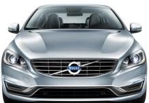 Volvo prepara-se para atacar Tesla