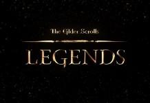 The Elder Scrolls: Legends Smartphones