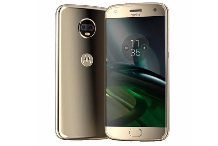Motorola marca evento no Brasil! Moto X4 a caminho?