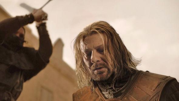 Episódio desta noite traz momento há muito aguardado — Game of Thrones