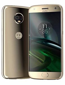 Smartphone Motorola Moto X4