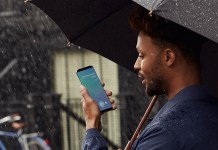 Samsung Bixby 2.0 Samsung Galaxy Note 8 Bixby