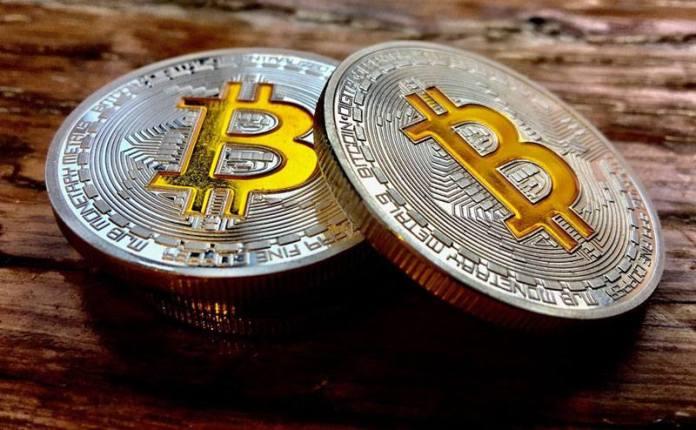Bitcoin e Ethereum caem fortemente nos últimos dias