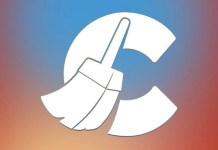 CCleaner Avast Malware smartphone