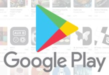 oogle Play Store