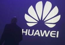 Nokia patentes acordo Inteligência Artificial Lisboa EMUI 8 Honor Android Oreo Huawei