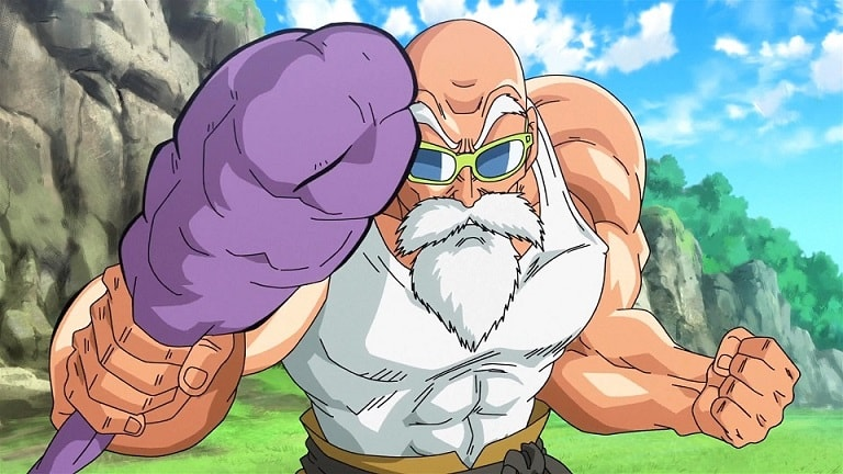 Bandai Namco revela 3 novos personagens para Dragon Ball FighterZ