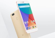 Motorola Moto G5S Plus Xiaomi Mi A1 4gnews 1