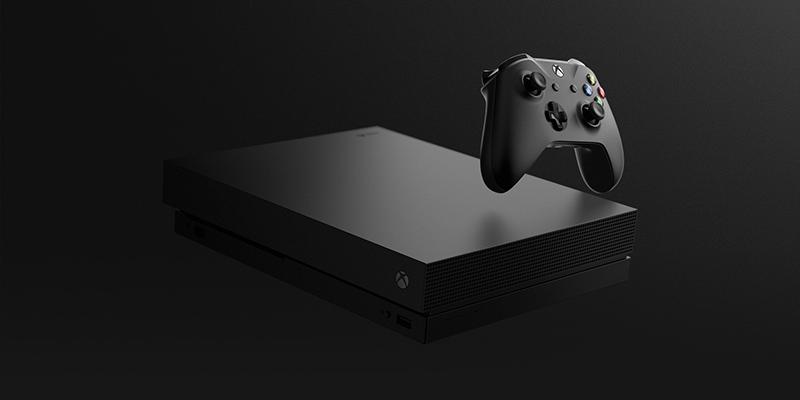 Battlefield 1 estará disponível gratuitamente este fim-de-semana na Xbox One