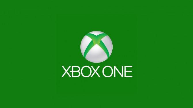 Xbox One gravar gameplay 1080p full hd