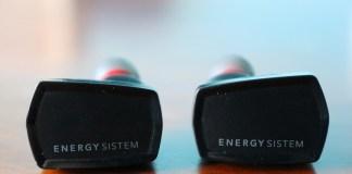 Energy Sistem Earphones